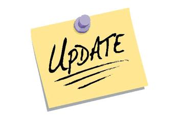 NLD MOD Client 1.3.1.1 Bugfix Release!