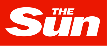PRESS RELEASE: NLD Article in The Sun 03-06-2019