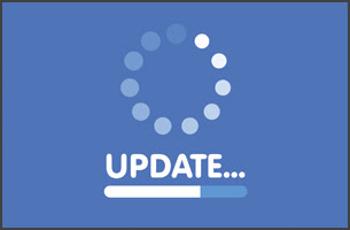 Mavic Pro 2 Firmware v01.00.0510 Notice