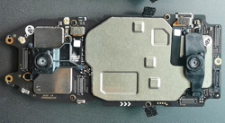 Picture of Mavic 2 Enterprise NLD Rooted Core Board